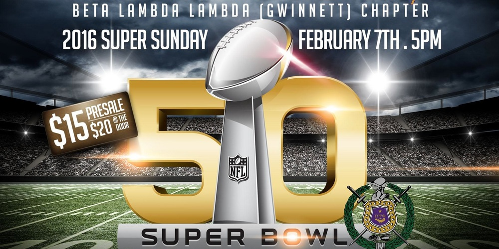 how to watch super bowl 50 on internet